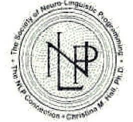 logoNLP4