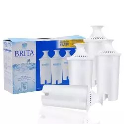 Brita Replacement Filters 2018