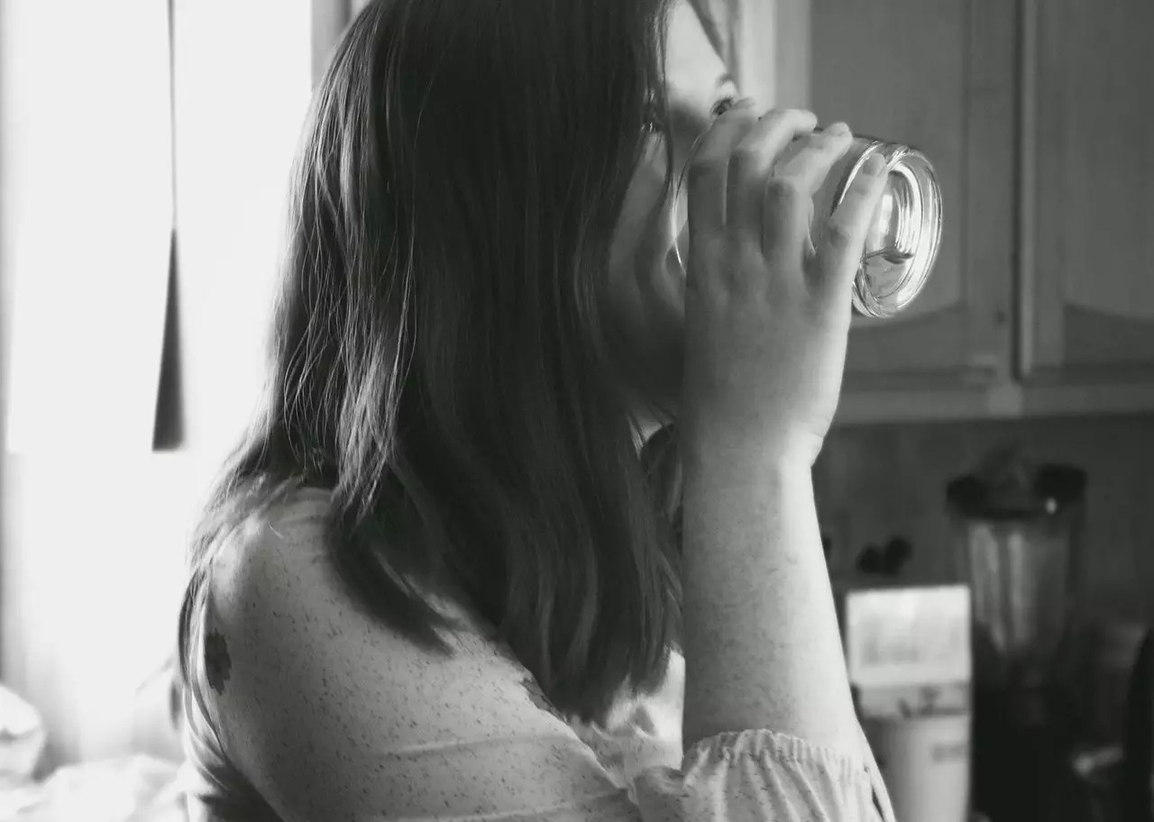 how to remineralize ro water to drink