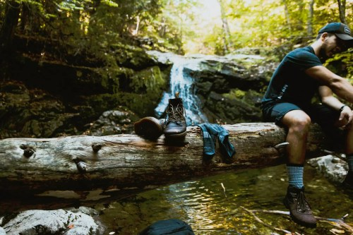 Types Of Water Purifiers For Hiking