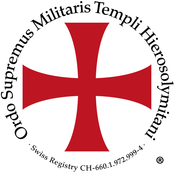 Logo OSMTH International