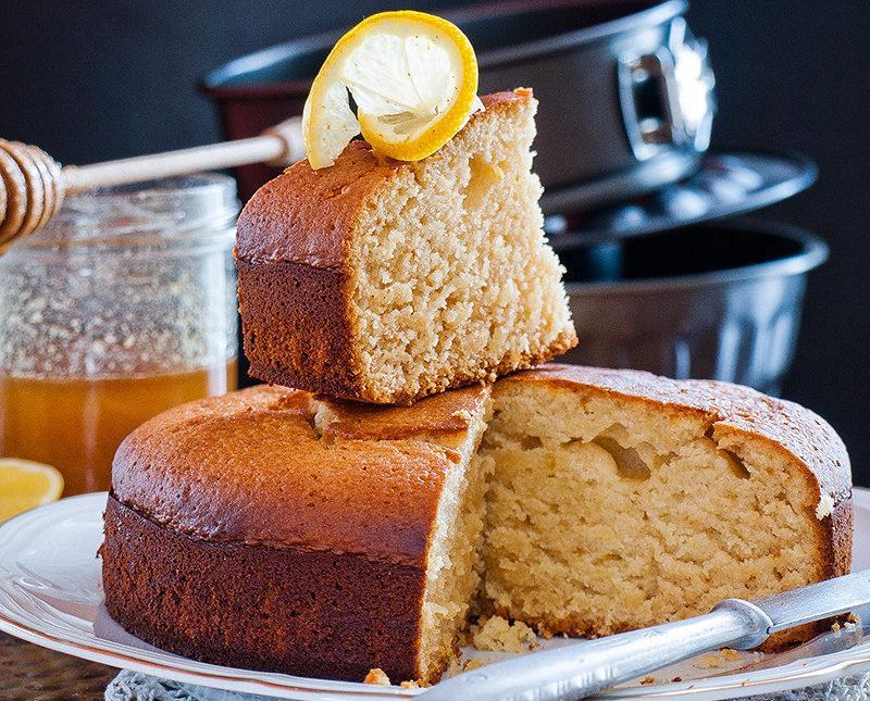 proste łatwe ciasto przepis