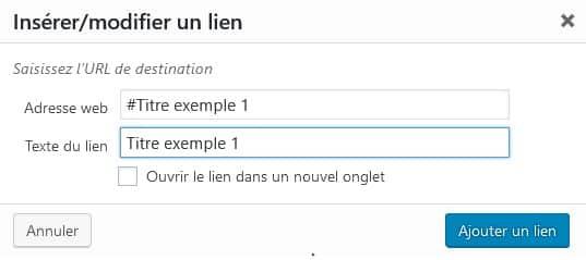 inserer_un_lien_exemple1