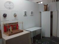 3rd Space Studios