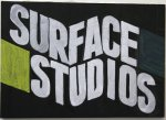 SURFACE GALLERY STUDIO ARTISTS
