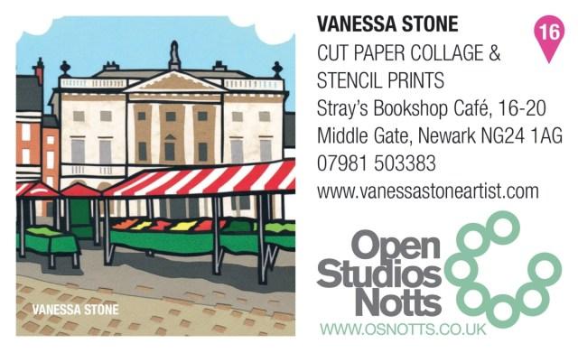 16 Vanessa Stone