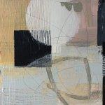 Gill Edwards - Balance