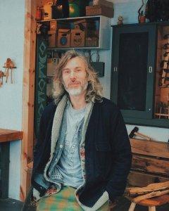 Martin Sommerville - profile