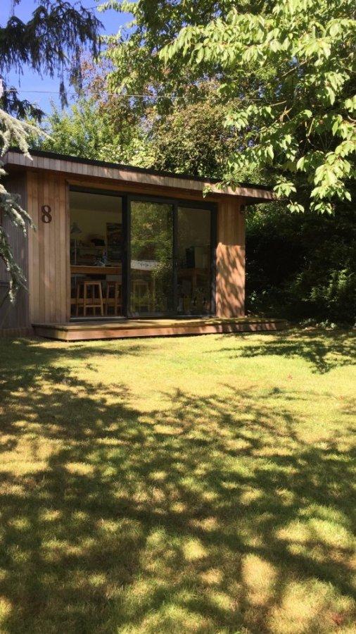 Number8glass and garden - Katherine Wilson