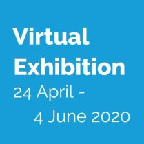 OSNotts Virtual exhibition link