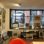 David Moore - Gallery