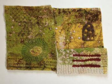 Janet Gilbert - Field Studies 2 small