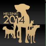 Танцы с собаками- Чемпионат мира в Финляндии