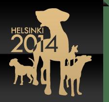 чемпионат мира по танцам с собаками