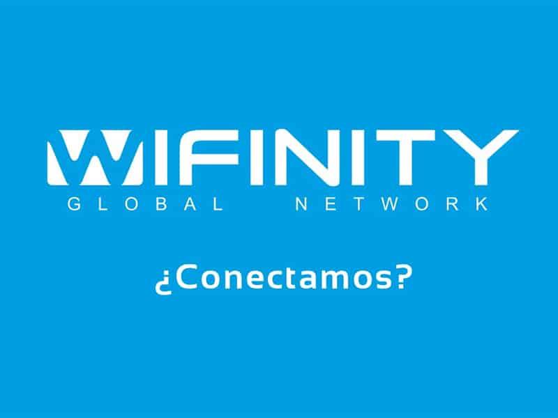 diseño web http://www.wifinity.es/