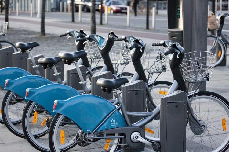 Dublin_Bikes