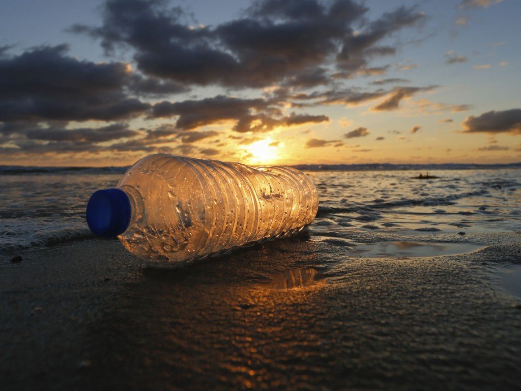 Plastic-Free-July-1024×768