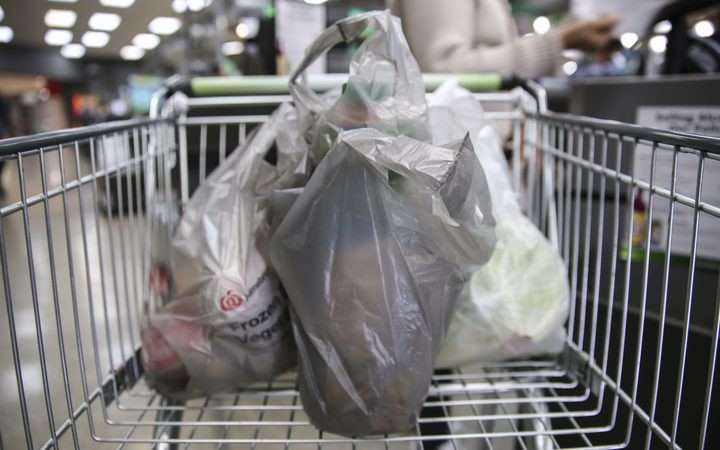 banplasticbag