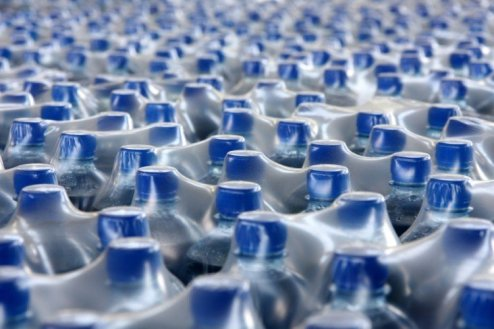 A-race-to-the-top-Global-commitment-on-plastic-economy-launched_wrbm_large