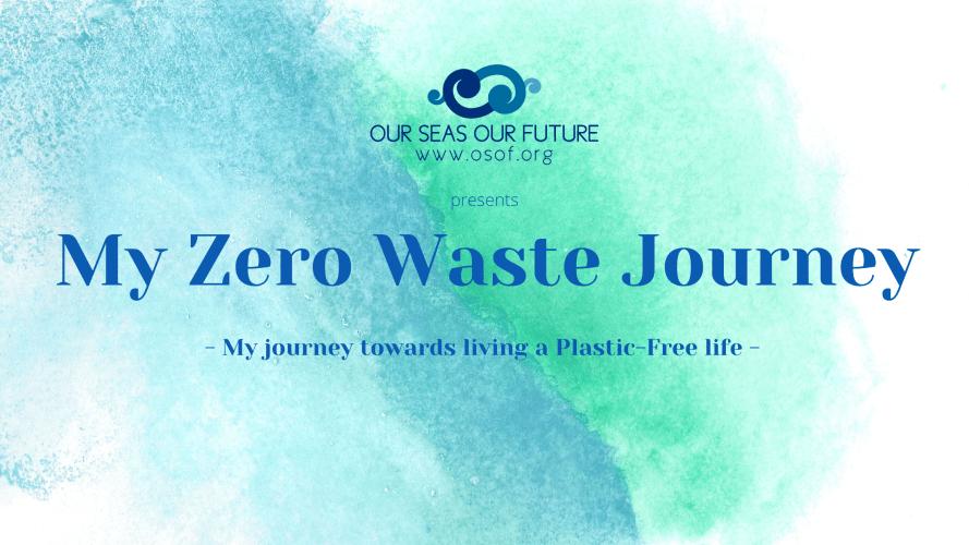 My Zero Waste Journey (1)