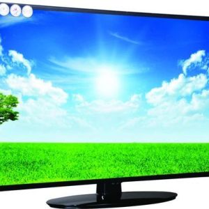 best price led tv dealer