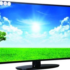 best price led tv dealer