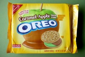 Oreo-Package-Image
