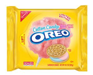 Oreo_Cotton-Candy-467