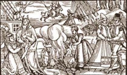 Peter-Binsfeld-Book
