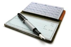 checkbookcontrol