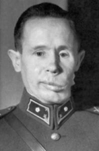 150px-Simo_hayha_second_lieutenant_1940