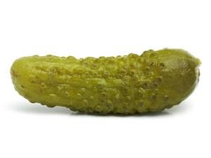 54f5f978eea3a_-_01-pickle-on-white-lgn-41585088