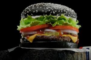 BurgerKing_BlackBuns15