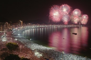 New-Year-in-South-America-Rio-de-Janeiro