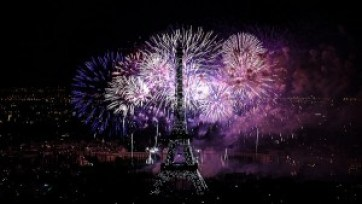 Paris-New-Years-Eve