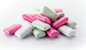 Stevia-chewing-gum-appeals-to-natural-ingredients-trend-says-Cargill
