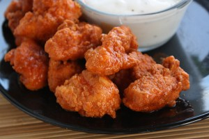 boneless_buffalo_wings