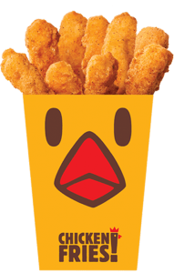 chickenfry-product
