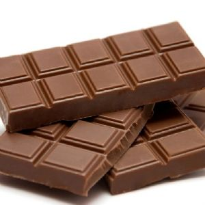 milk-chocolate-bar-40-cekm300x300ekm