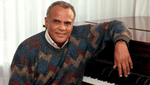 2012-music-topic-harry-belafonte