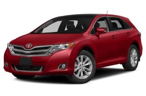 2015-Toyota-Venza-SUV-LE-4dr-Front-wheel-Drive-Photo-1