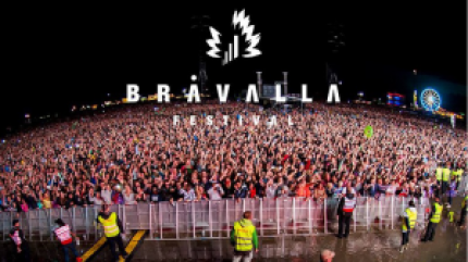 Bravalla-stor