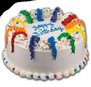 Cake_W2