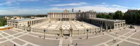 Madrid_Royal-Palace