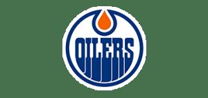 NHL-Edmonton-Oilers