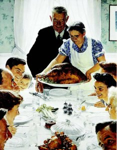 Thanksgiving-dinner2-760380