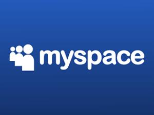 myspace_01