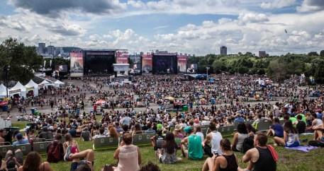 osheaga_festival_montreal