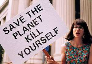 save_the_planet_kill_yourself_500_348_55