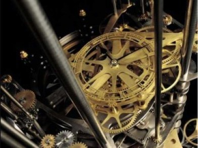 the-truth-about-jeff-bezos-amazing-10000-year-clock